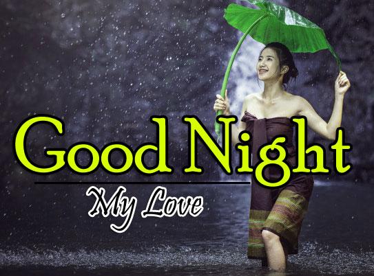 Top Good Night Pics Download