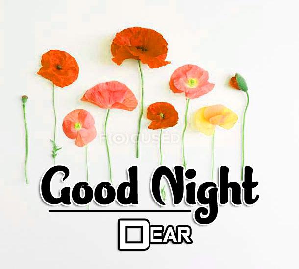 Top Good Night Pics Images