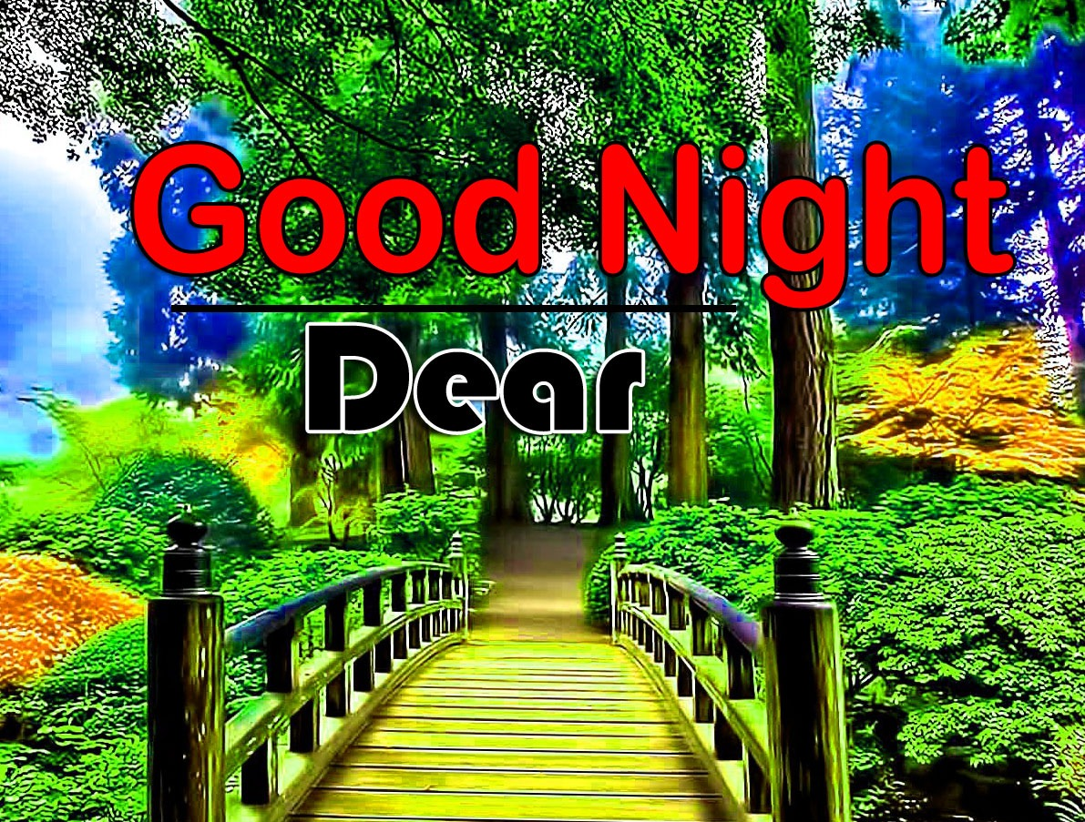 Top Good Night Pics Pictures