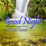 Latest 2358+ Good Night Images HD 1080p Download