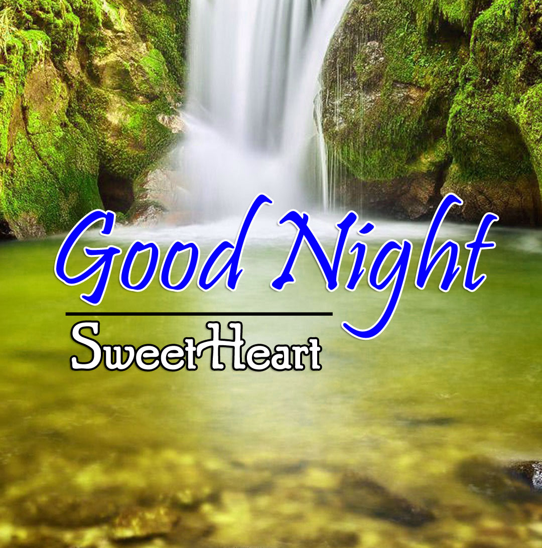 Top Good Night Wallpaper Download