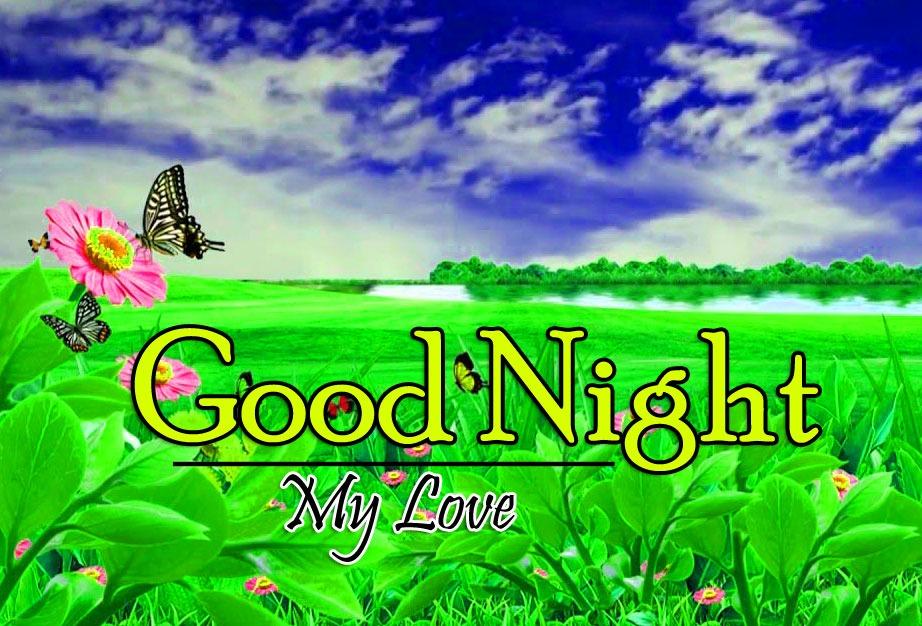 Top Good Night Wallpaper