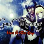 Top Romantic Good Morning Images Download