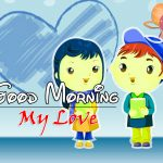 Top Romantic Good Morning Images Free