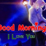 Top Romantic Good Morning Images Hd