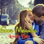 Top Romantic Good Morning Images PIctures