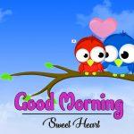 Top Romantic Good Morning Images Pics