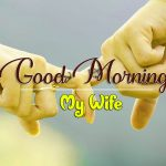 Top Romantic Good Morning Pics Images