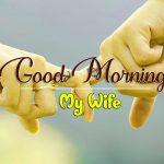 Top Romantic Good Morning Pics Images
