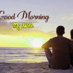 Top Romantic Good Morning Pics Photo