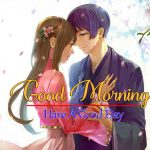 Top Romantic Good Morning Pictures Images