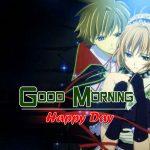 Top Romantic Good Morning Wallpaper Pics