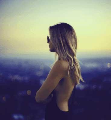 Very Beautiful Stylish Girls Whatsapp Dp Pics Download