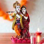 Whatsapp DP Images wallpaper hd