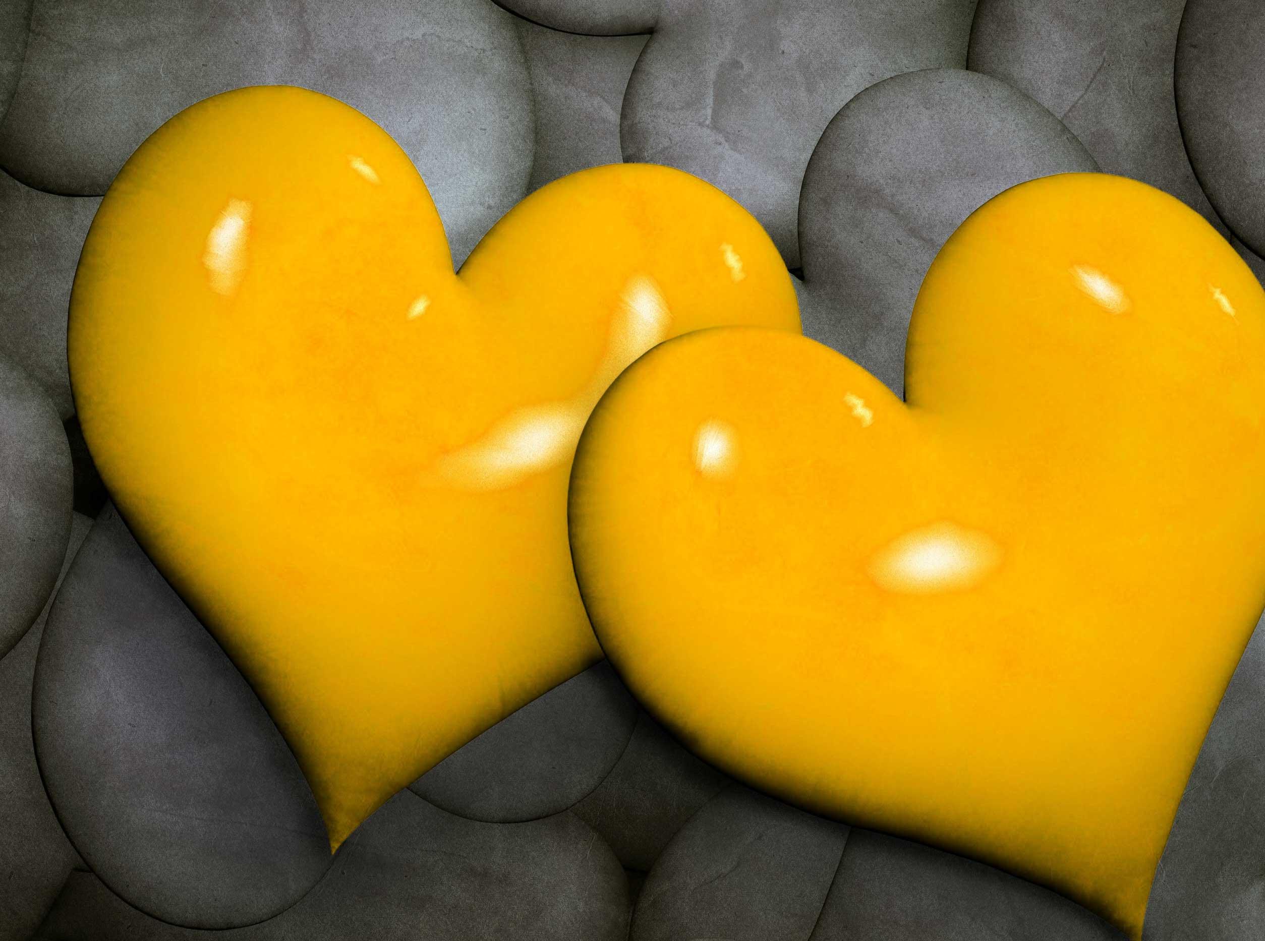 Whatsapp Dp Wallpaper With Heart