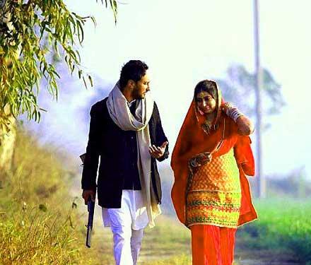Whatsapp Dp photo Punjabi