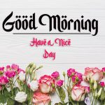 beautiful good morning images pics for download