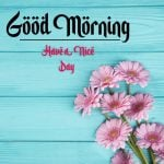 beautiful good morning images pics for whatsapp