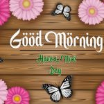 beautiful good morning images pictures for download