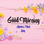 beautiful good morning images pictures free hd download
