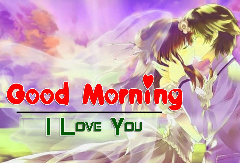 boy and girl love anime HD