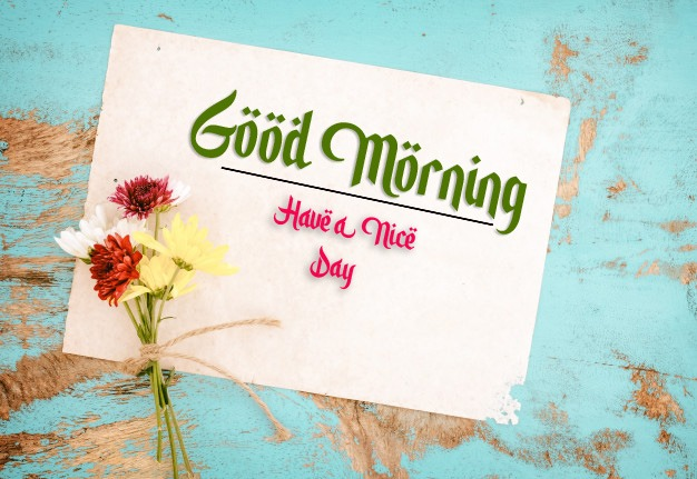 latest good morning images wallpaper for hd