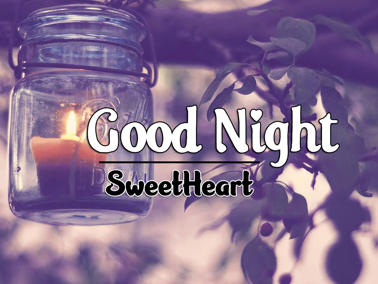 P Good Night Images Photo Download