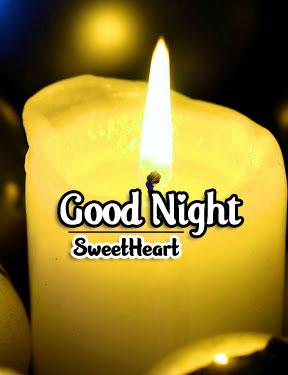 P Good Night Images Wallpaper Download