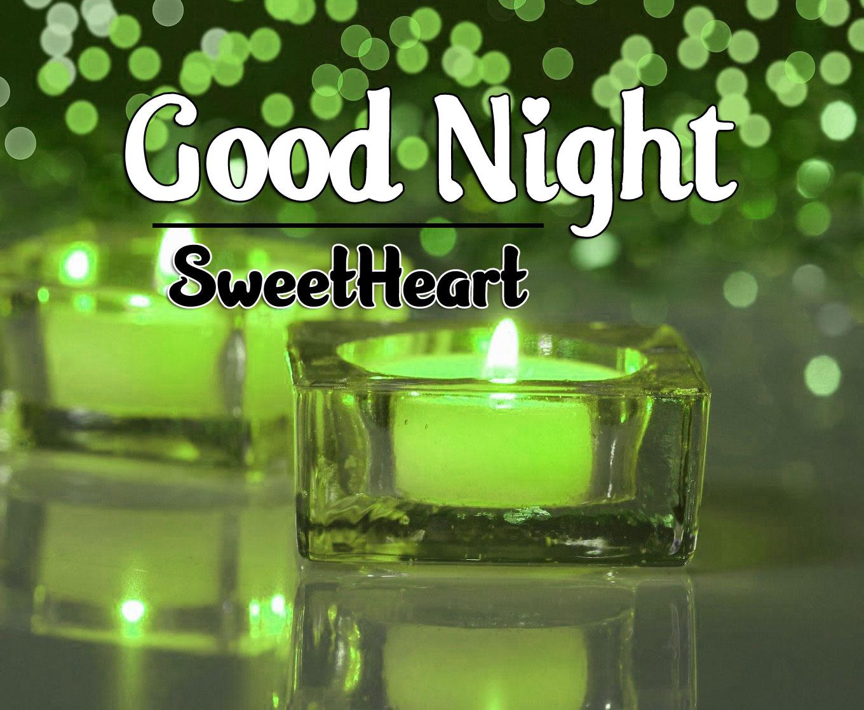 P Good Night Images Wallpaper Free