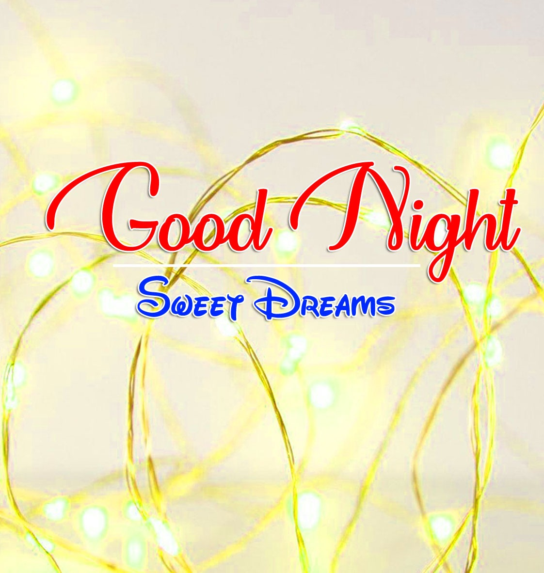 Good Night Wishes k Images Photo for Facebook