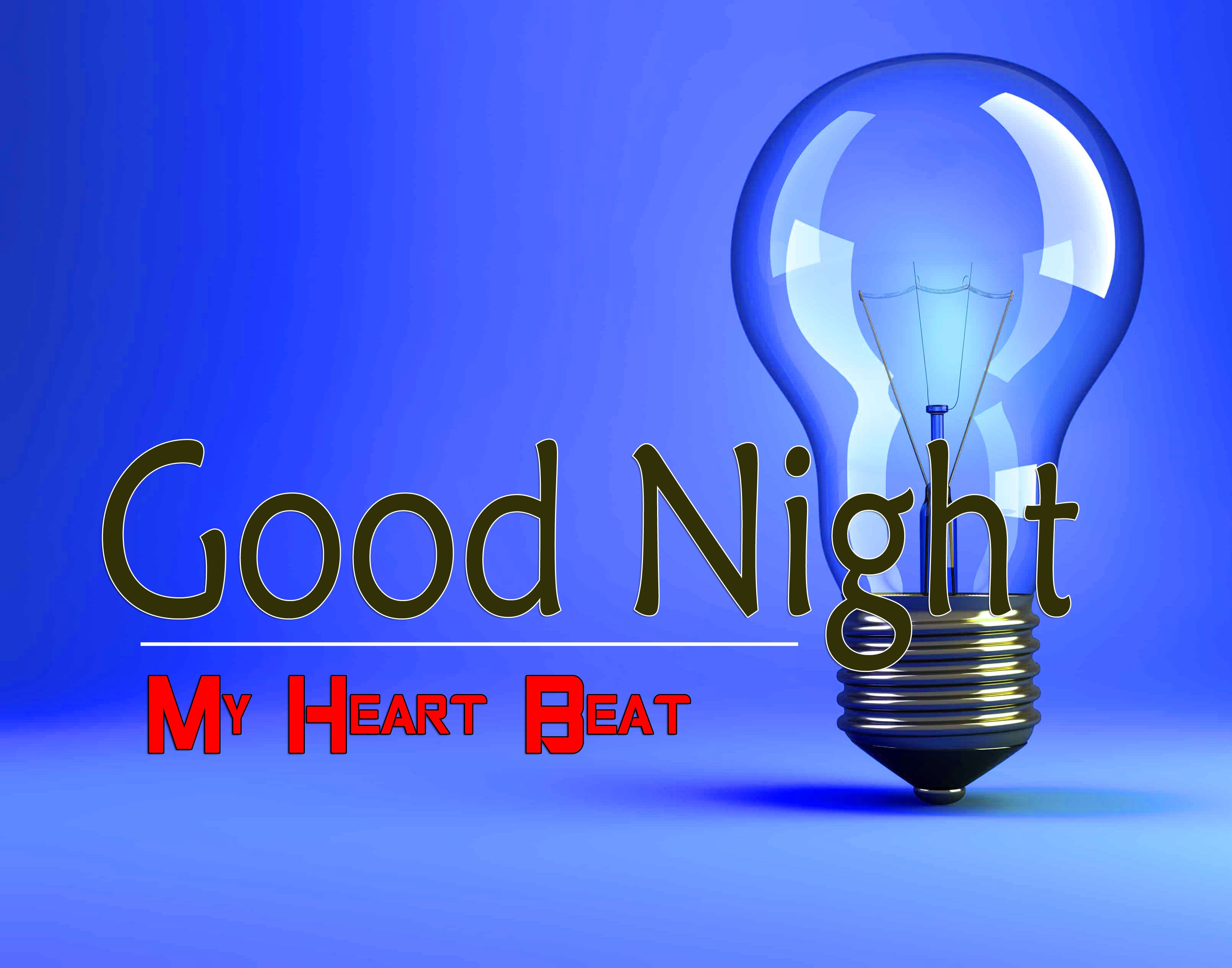 Good Night Wishes k Images Photo for Whatsapp Facebook