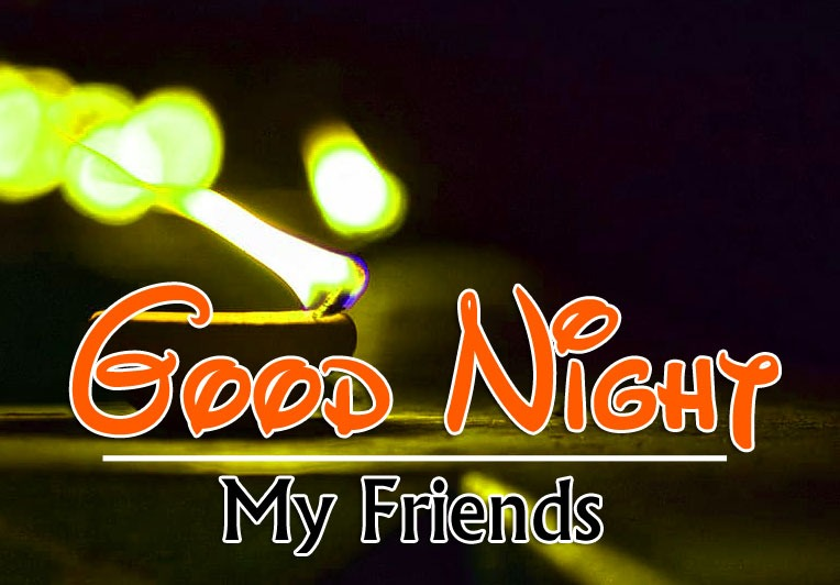 Good Night Wishes k Images Photo for Whatsapp