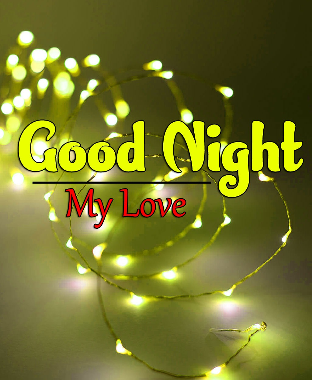 Good Night Wishes k Images Pics for Friend