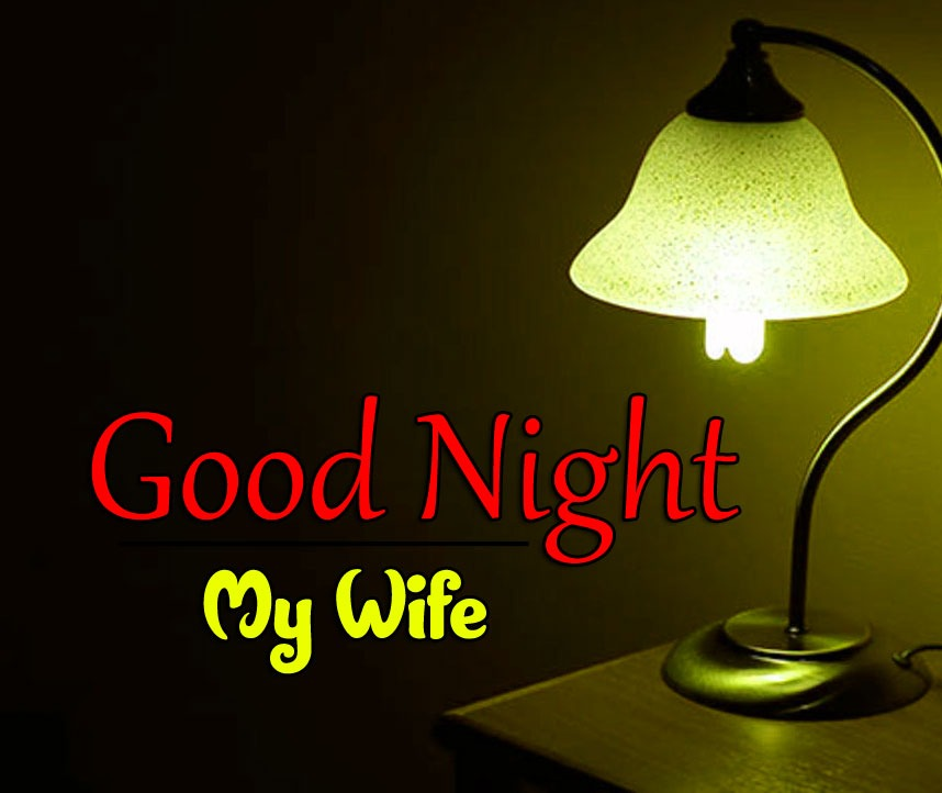 Good Night Wishes k Images Wallpaper Download