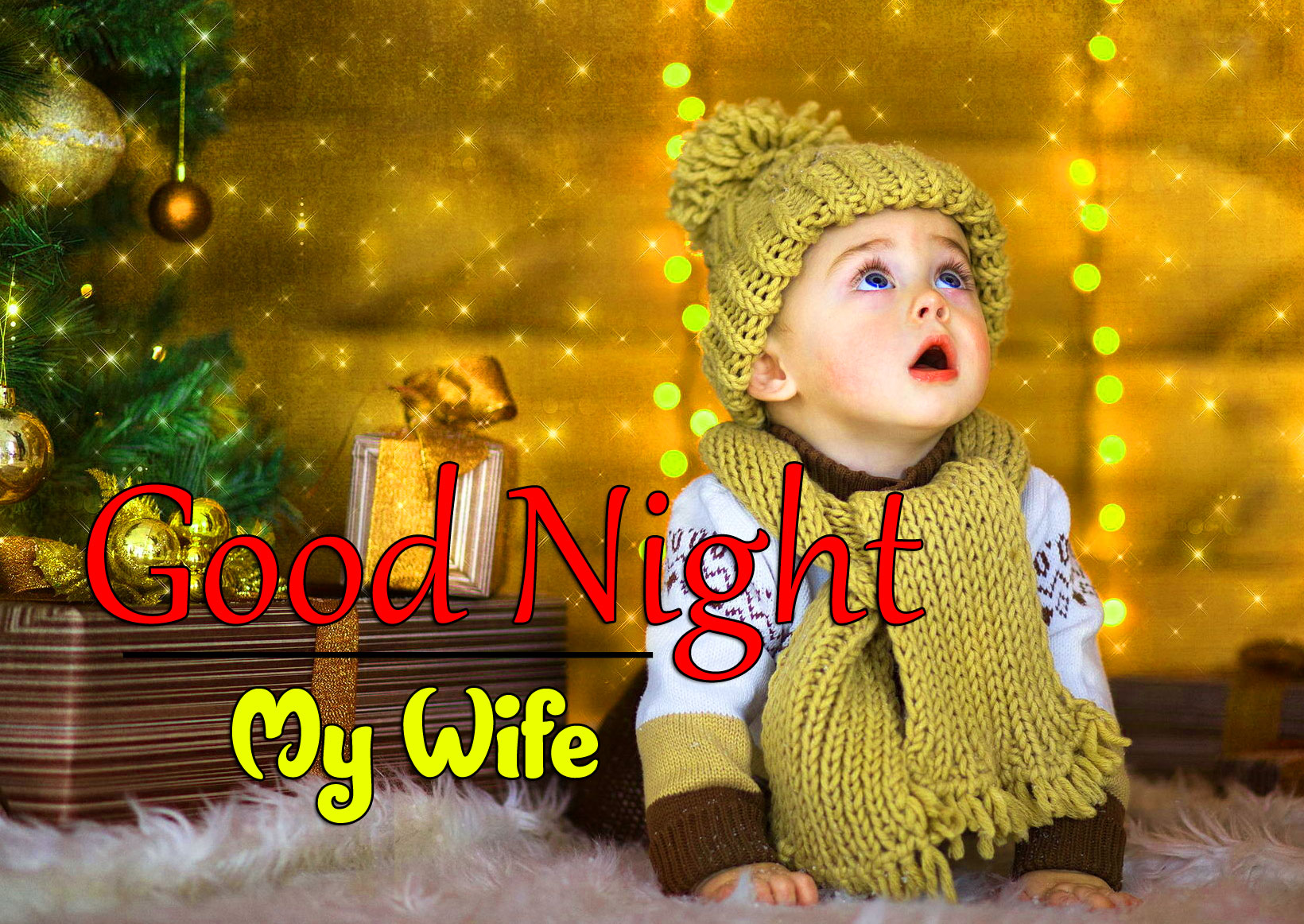 Good Night Wishes k Images Wallpaper Free