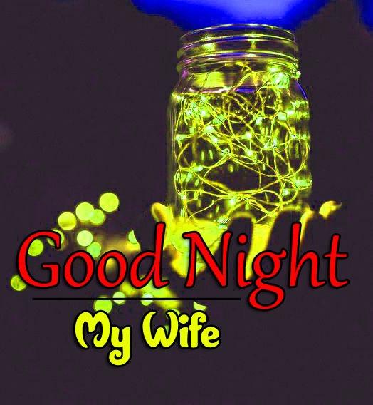 Good Night Wishes k Images Wallpaper Free JD