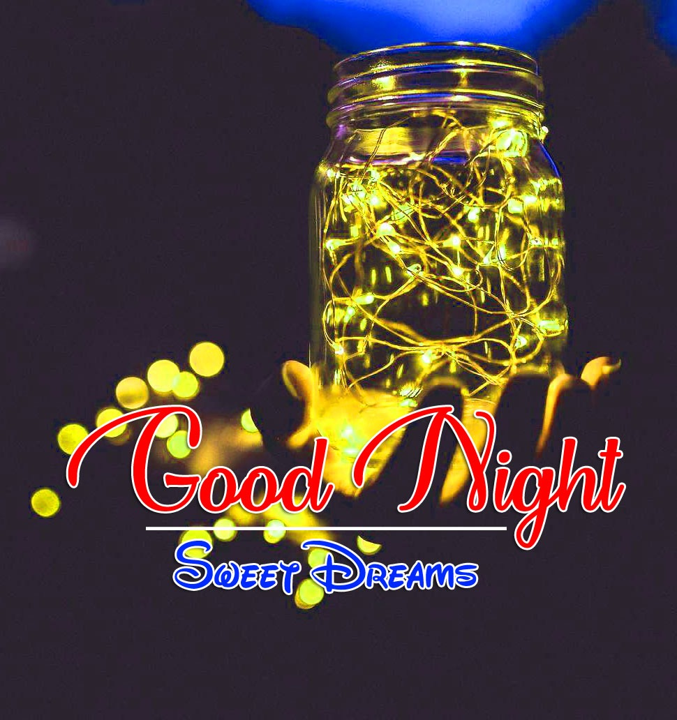 Good Night Wishes k Images