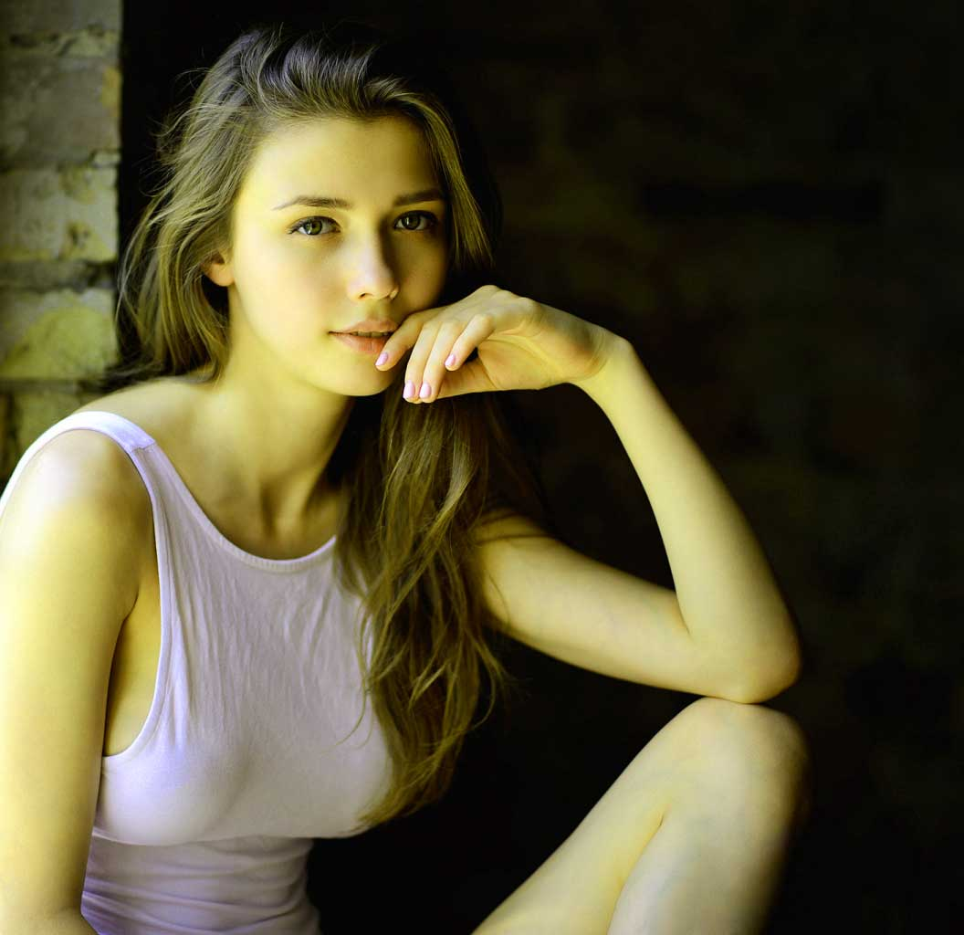 very cute beautiful girl images Wallpaper Download