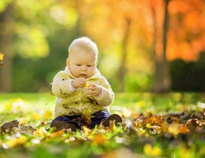 Baby Nice Whatsapp Dp Pics Download