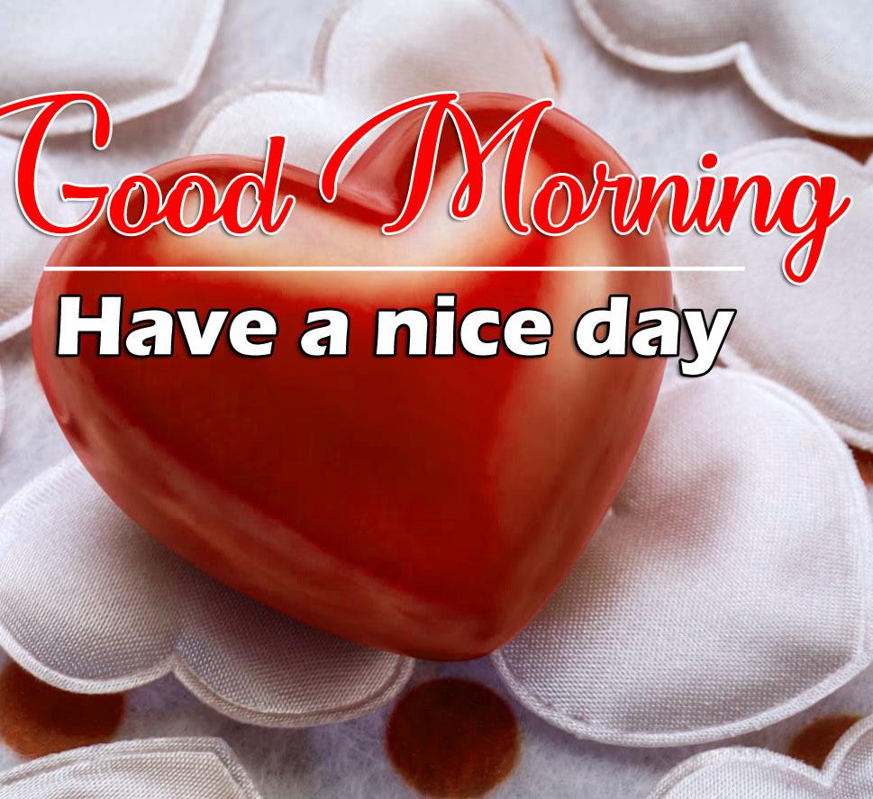 Beautiful Good Morning Pics Download