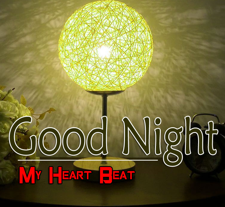 Beautiful Good Night Images Pics Download On pintrest