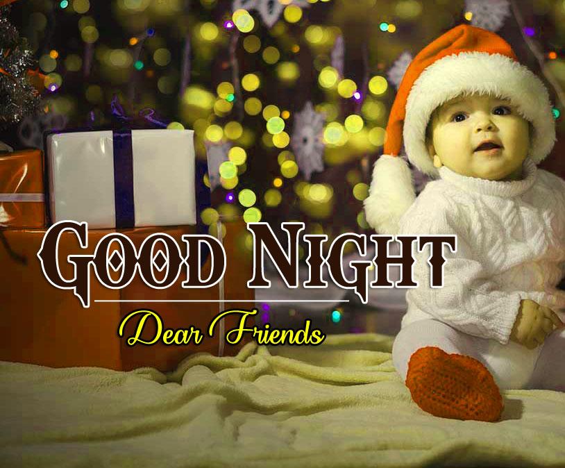 Beautiful Good Night Images Wallpaper Download