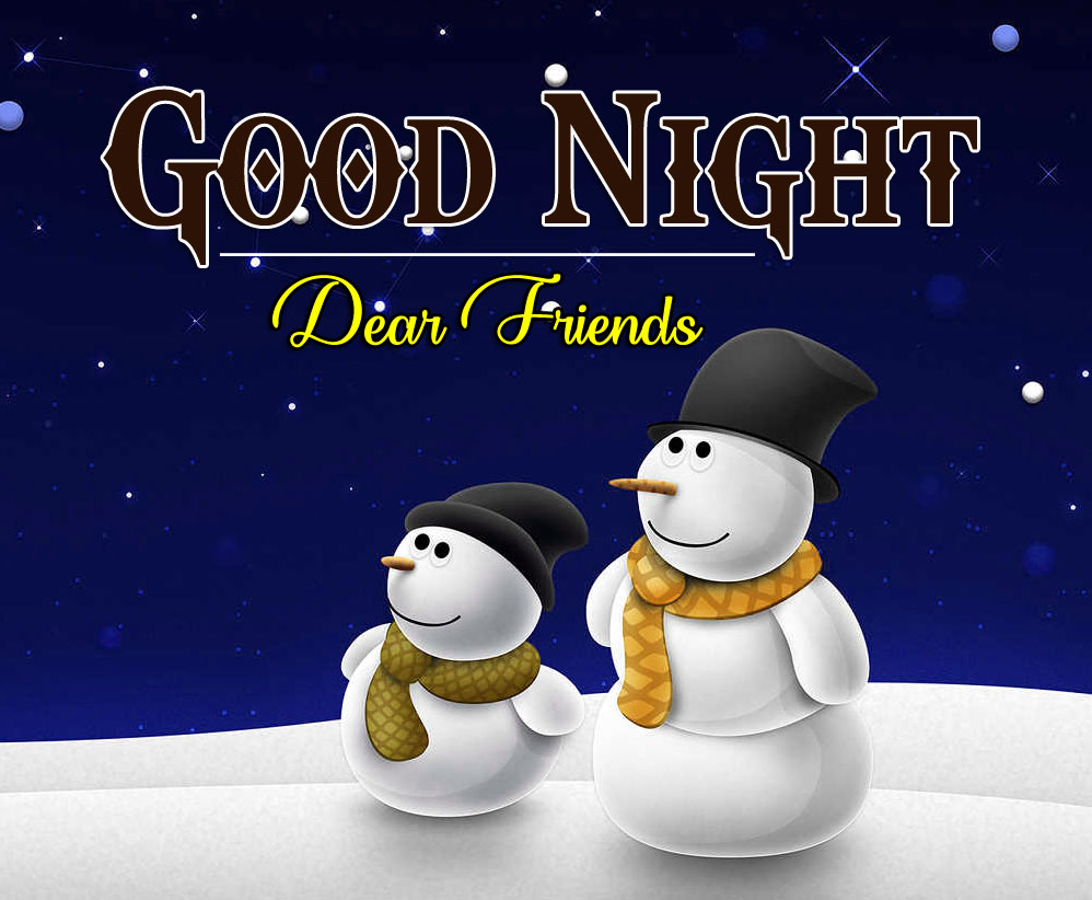 Beautiful Good Night Images Wallpaper New Beautiful Good Night Images