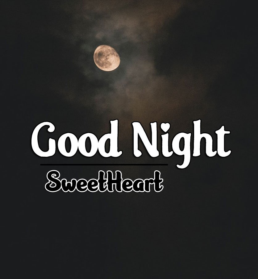 Beautiful Good Night Images for Whatsapp
