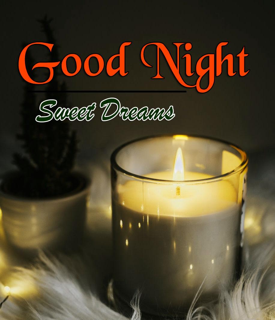 Beautiful Good Night Photo for Whatsapp
