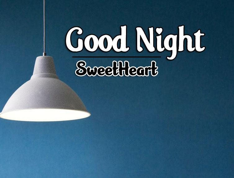 Beautiful Good Night pics Download