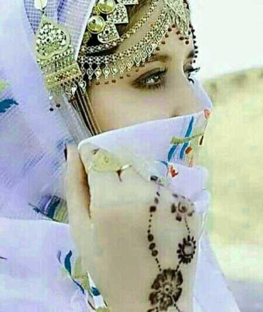Beautiful Whatsapp Dp Hd Free Pics