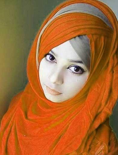 Beautiful Whatsapp Dp Hd Wallpaper Pics