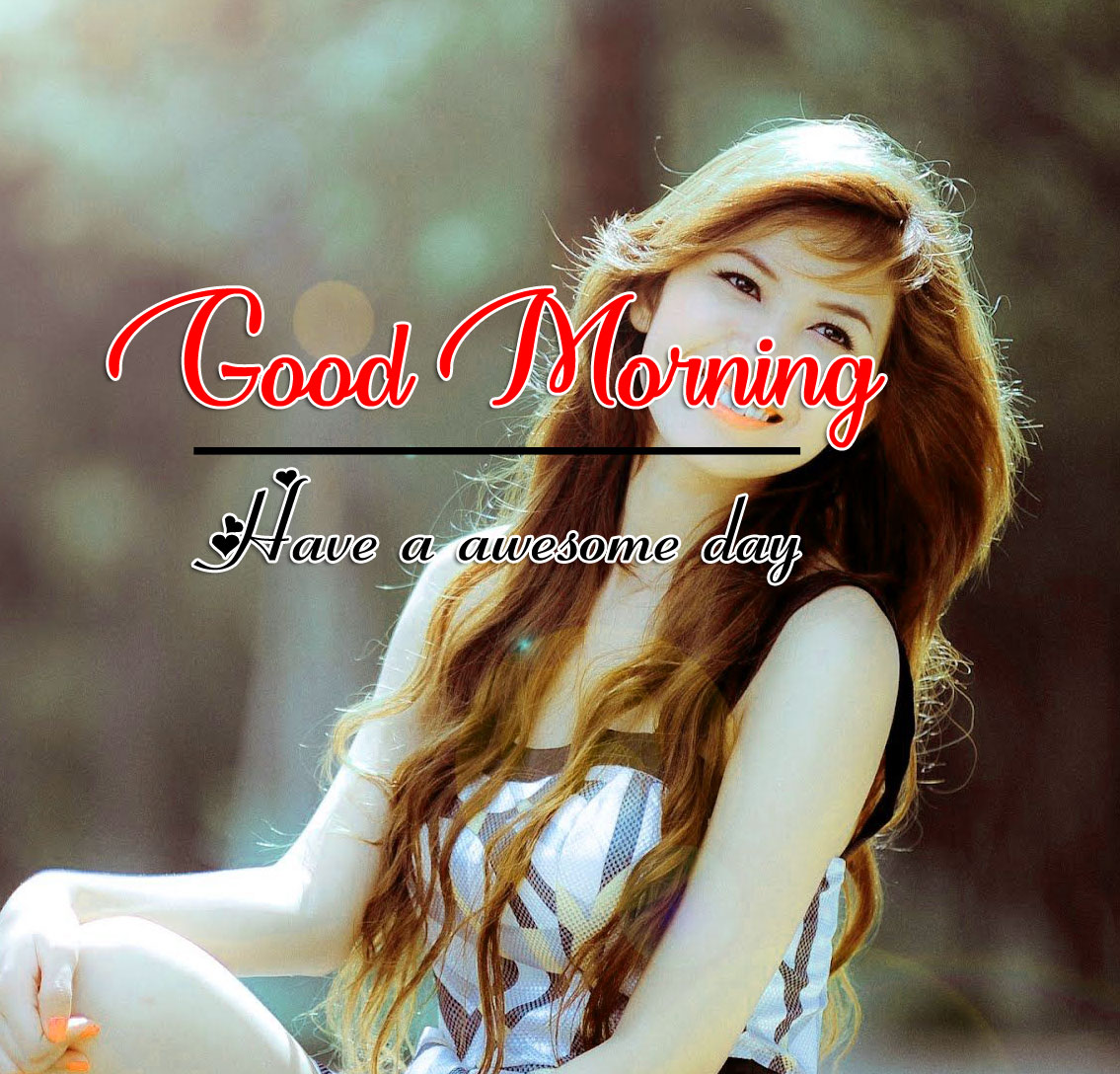 Best Good Morning Pictures Images