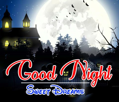 Best Good Night Images Wallpaper Download